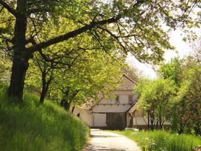Natuurhuisje in Brestovec