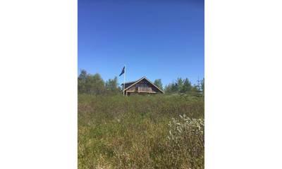 Natuurhuisje in Bláskógabyggð