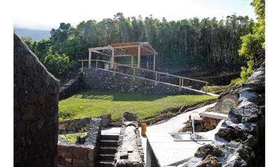 Natuurhuisje in Prainha
