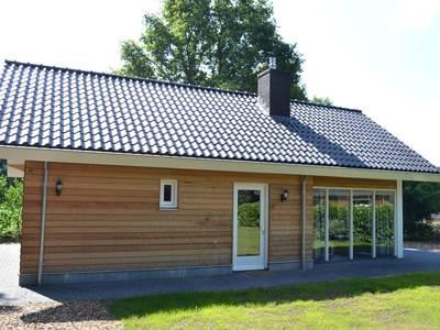 Natuurhuisje in Tubbergen