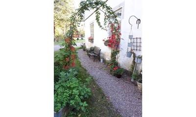 Natuurhuisje in Loviisa