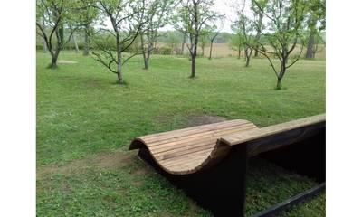 Natuurhuisje in Plitvice