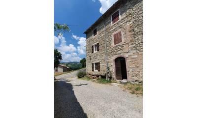 Natuurhuisje in Castelnovo nè monti