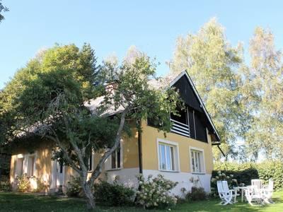 Natuurhuisje in Tachov