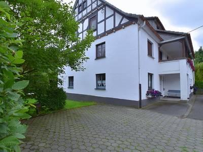 Natuurhuisje in Schmallenberg