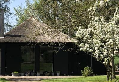 Natuurhuisje in Wapenveld