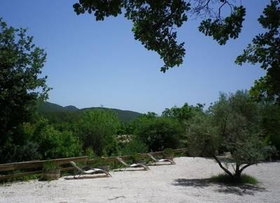 Natuurhuisje in Le luc en provence