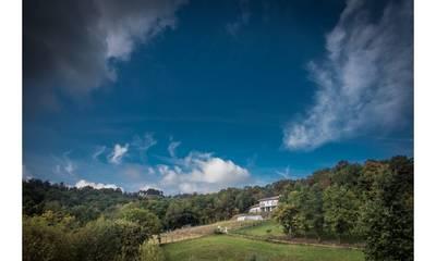 Natuurhuisje in Baldissero torinese