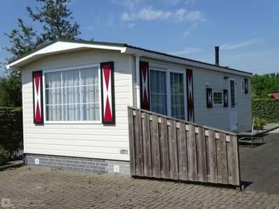 VZ477 Chalet Sint-Annaland