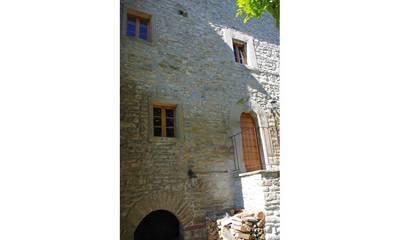 Natuurhuisje in Castel del rio