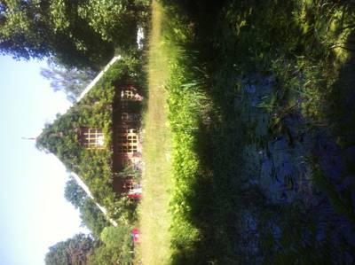 Natuurhuisje in Boekelo gemeente enschede