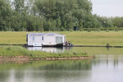 Natuurhuisje in Werkendam