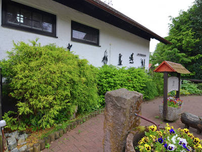 Natuurhuisje in Clausthal-zellerfeld
