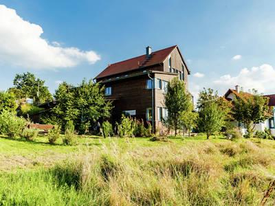 Natuurhuisje in Schotten michelbach