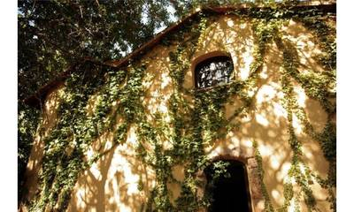 Natuurhuisje in Málaga
