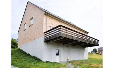 Natuurhuisje in Hastière