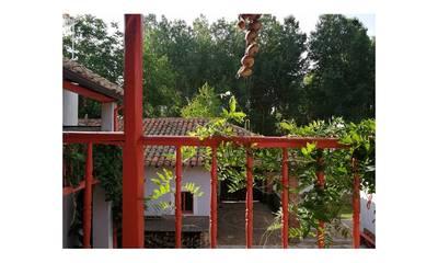 Natuurhuisje in Revilla de cepeda -villamejil