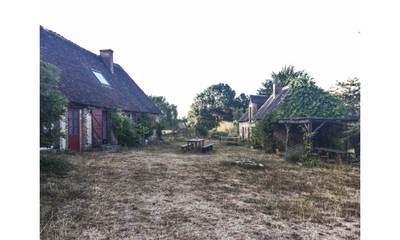Natuurhuisje in Valennes