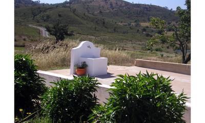 Natuurhuisje in São marcos da serra