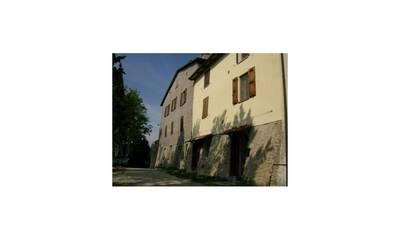 Natuurhuisje in Imola