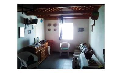 Natuurhuisje in Ilha do pico -azores