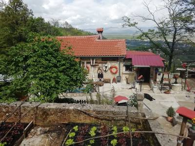 Natuurhuisje in Matulji