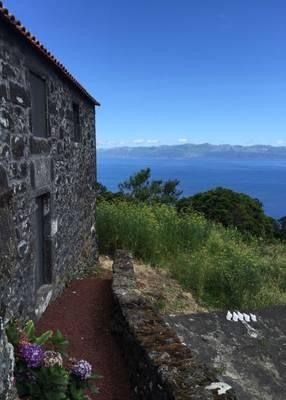 Natuurhuisje in Santo amaro