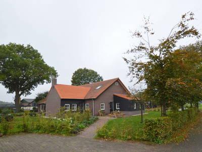 Natuurhuisje in Zeeland