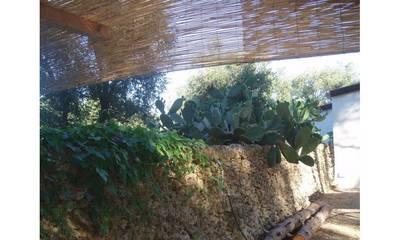 Natuurhuisje in Squinzano
