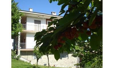 Natuurhuisje in Tagliolo monferrato