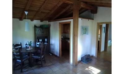 Natuurhuisje in Arenas de san pedro