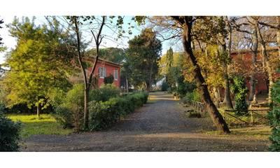 Natuurhuisje in Località la valle