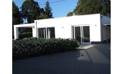 Natuurhuisje in Morbach ortsteil hunolstein