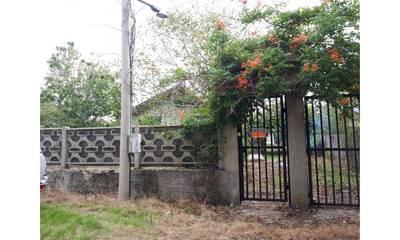 Natuurhuisje in Contrada zagarella