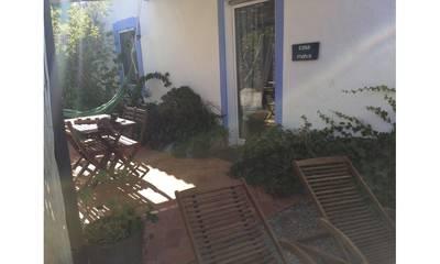 Natuurhuisje in Castro marim