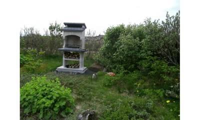 Natuurhuisje in Arnarstapi, snæfellsnes