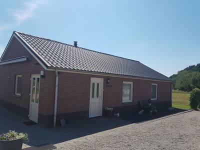 Natuurhuisje in Vortum-mullem