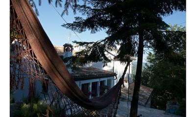 Natuurhuisje in Sant'agata feltria