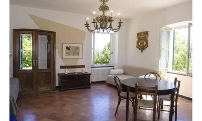 Natuurhuisje in Castiglione chiavarese