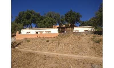 Natuurhuisje in Portimao