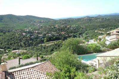Villa Les Provençales