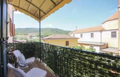 Vakantiehuis In San Marco Di Castellabate