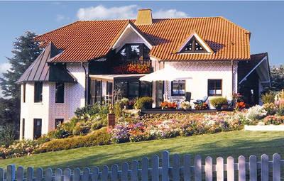 Vakantiehuis In Brilon-Madfeld
