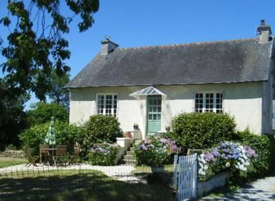 La Belle Maison