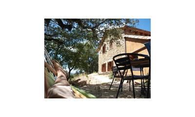 Natuurhuisje in Formigales