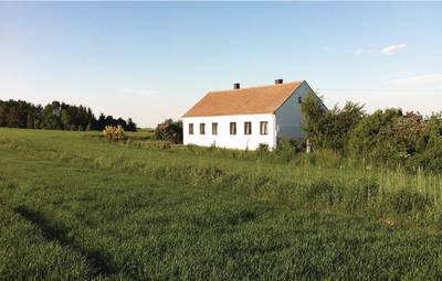 Vakantiehuis In Dietmanns/Waldviertel