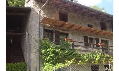 Natuurhuisje in Faedis