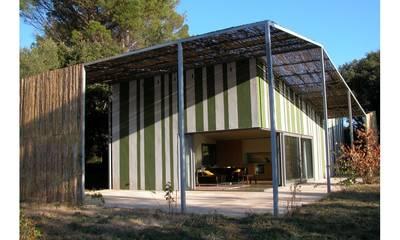 Natuurhuisje in Gaüses, vilopriu