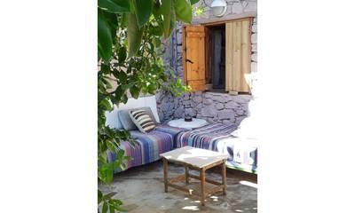Natuurhuisje in Ierapetra