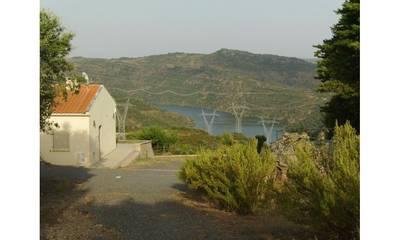 Natuurhuisje in Mogadouro